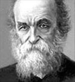 Петр Лесгафт
