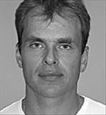 Александр Литвинчев