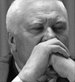 Петр Логвинков