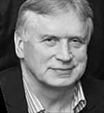 Владимир Лутченко
