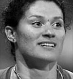 Татьяна Белобородва (Лысенко)