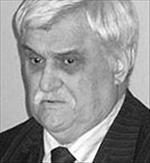Станислав ЛЮГАЙЛО