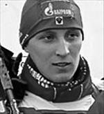 Павел Магазеев