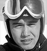Сергей Майтаков