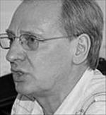 Сергей Макарычев
