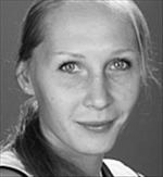 Анна Малова