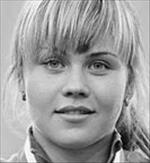 Юлия Мальцева