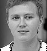 Виктория Малютина
