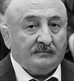 Анатолий Маргиев