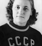 Маргарита Масленникова