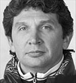 Андрей Максимов