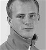 Петр Медулич