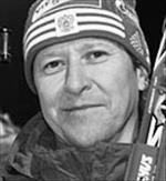 Валерий МЕДВЕДЦЕВ