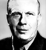 Яков Мельников