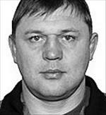 Александр Меньщиков