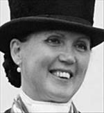 Инесса МЕРКУЛОВА