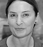 Лейла Месхи