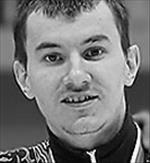 Андрей Михасев