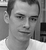 Вячеслав Минин