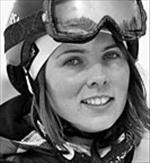 Анна Миртова
