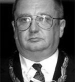 Леонид Мирошниченко