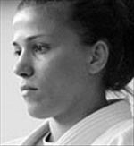 Флора Мхитарян