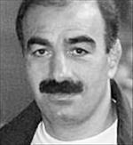 Владимир Модосян