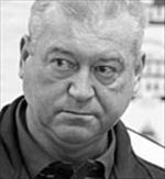 Олег Молибога