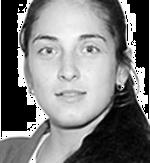 Мария МОЛЧАНОВА