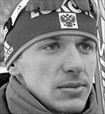 Николай Морилов