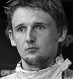 Илья Моторин