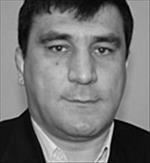 Давид Мусульбес
