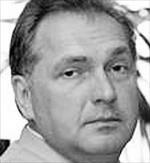 Валерий Мовчан