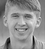 Илья Мудров