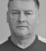 Сергей Мыльников