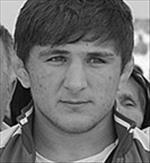 Гаджи Набиев