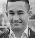Бахтовар Назиров