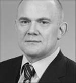 Владимир Нелюбин