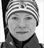 Оксана Неупокоева