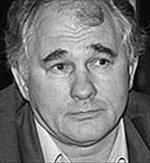 Владимир НЕВЗОРОВ