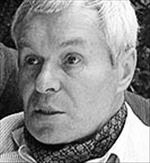 Рудольф Незвецкий