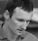 Николай Николаенко