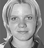 Алена Низкошапская