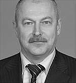 Павел Новиков