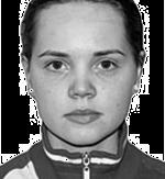 Мария Новолодская
