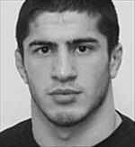 Мурад Нухкадиев
