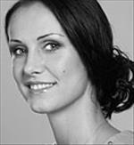 Наталья Гончарова (Обмочаева)