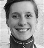 Елизавета Ошуркова