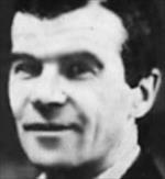 Олег Оводов