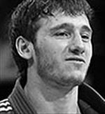 Зелимхан Оздоев